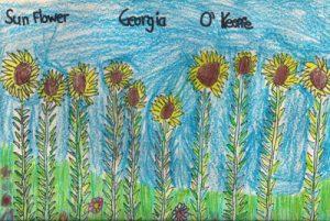 homework for International Children's School in Burlington, Vermont